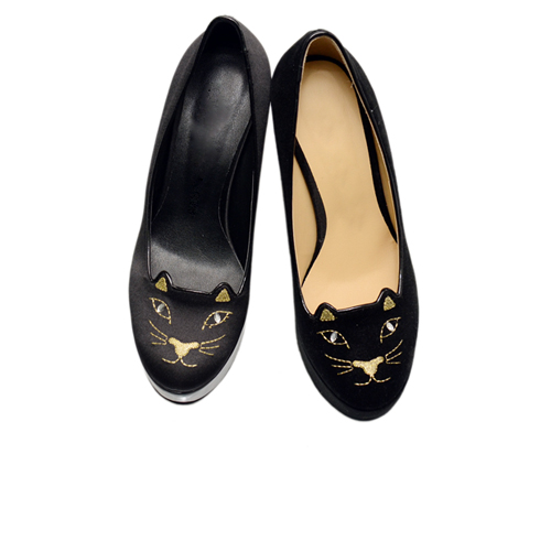 CATS WEDGE 11.5/3.5